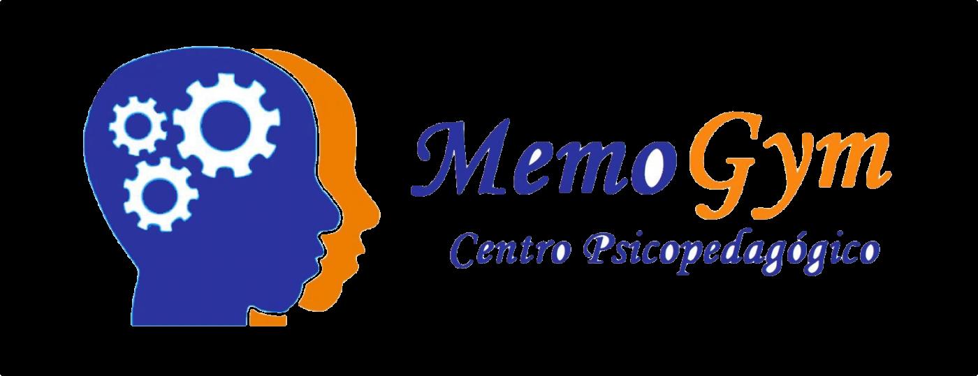 Memogym Centro Psicopedagógico